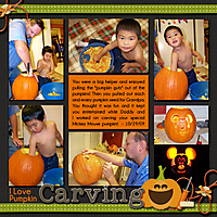 I-Love-Pumpkin-Carving-WB.jpg
