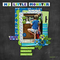 Monster_R.jpg
