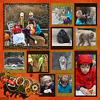 Oct-2012---Zoo-Halloween.jpg