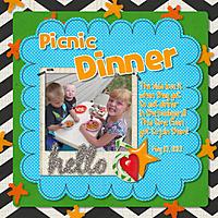 Picnic-dinner.jpg