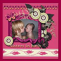 Sisters_in_bath_kopiera.jpg