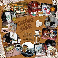 coffeecoffeecoffee.jpg