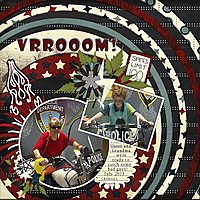 designer_2013-07_vrrooom.jpg