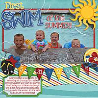 first-swim-2014.jpg