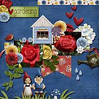 my_garden1.jpg