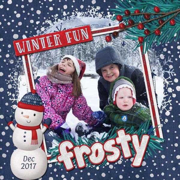 Frosty_Fun_med_-_1
