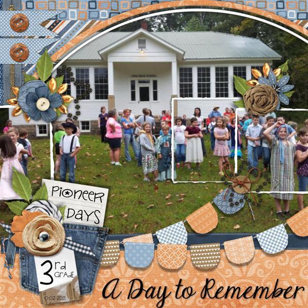 Pioneer Days2