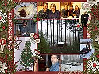012_December_rightwebs.jpg
