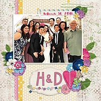 03_31_2018_HD_with_Dequina_Family.jpg