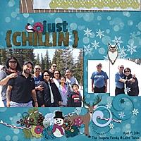 04_19_2014_Dequina_family1.jpg