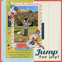 12_28_2016_Jassy_jump.jpg