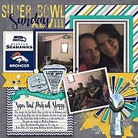 20140202_SuperBowlSunday_600_.jpg