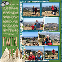 2017_CAHI_-_Day_1-3_Twin_Peaksweb.jpg