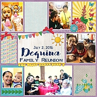 63-07_02_2016_Reunion-1.jpg