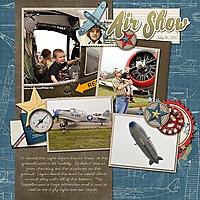Air_Show_July_2011.jpg