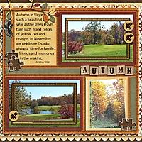 Autumn_Oct_2014_600x600.jpg