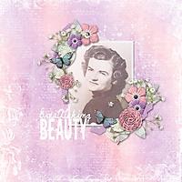 Breathtaking_Beauty_med.jpg