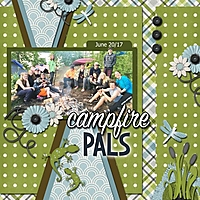 Campfire_Pals_med_-_1.jpg