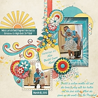 CathyK_BDA_grannynky1_Custom_.jpg