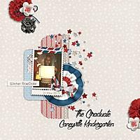 CathyK_CUSA_Kindergarten_Grad1_grannynky_.jpg