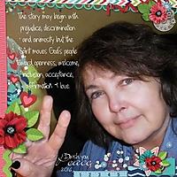 CathyK_CaptureTheMoment_Peace-Grannynky4_Custom_.jpg