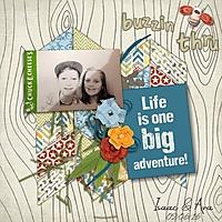 CathyK_One_Big_Adventure_grannynky_600_.jpg