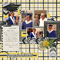 CathyK_TG_Congratulations_grannynky_.jpg