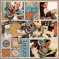 Coffeebreakmlip14.jpg