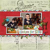 Cookies_for_Santa_2014.jpg