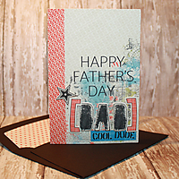 Cool_Dude_Fathers_Day_Card_CK_GS.jpg