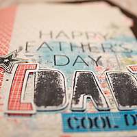 Cool_Dude_Fathers_Day_Card_Details_CK_GS.jpg