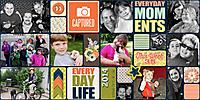 DT_EverydayMoments_Doubles_doubletemp2_edited-2.jpg