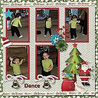 Dance_Dec_25_2011_600x600.jpg