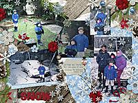 Dec1994Ned02web.jpg