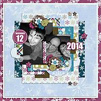 December-12-2014.jpg