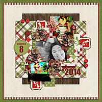 December-8-2014.jpg
