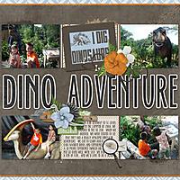 DinosaurAdventure_2008.jpg
