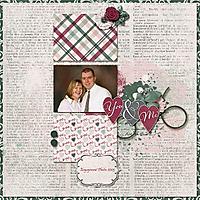 Engagement_Photo_2003.jpg
