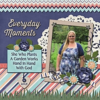 Everyday_Moments_med.jpg