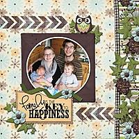 Family_med1.jpg