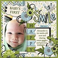 First_Smiles_med_-_1.jpg