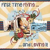First_time_Flyer_med.jpg