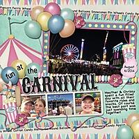 Fun_At_The_Carnival_med.jpg