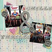 GrannyNKy_Fair_CathyK_VintageCarnival3_Custom_.jpg