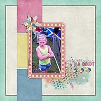 GrannyNKy_Fair_CathyK_VintageCarnival7_Custom_.jpg