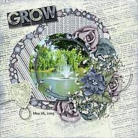 Grow_April_2005_600x600.jpg