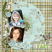 Growing_Up_2013_600x600.jpg