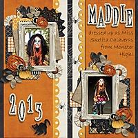 Halloween_Maddie_2013_600x600.jpg