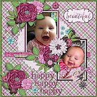 Happy_Happy_Happy400x.jpg
