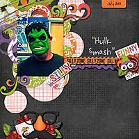 Hulk-Smash.jpg